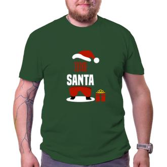 Tatko - Santa