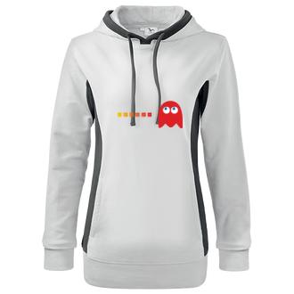 Tričko Pac-man mikina pre ňu