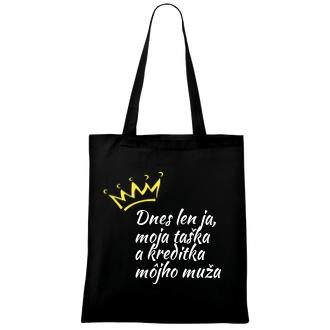 Tašky Taška  Obľúbená taška
