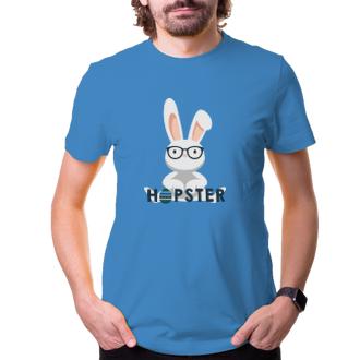 Veľká noc Pánske tričko Hopster