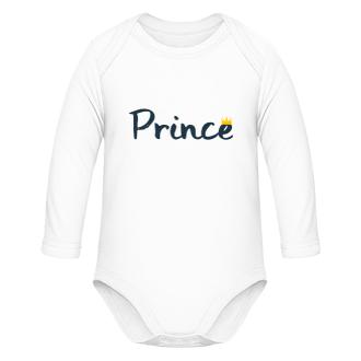 Dětské body Prince