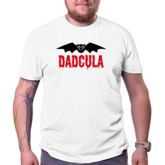 Tričko pre otca Dadcula